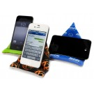 The Wedge, Mobile Phone Stand/Cleaner